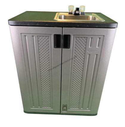 propane-sinks